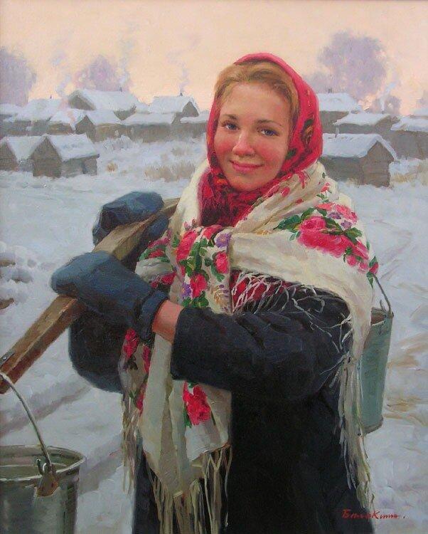 russkaya-derevenskaya-devushka