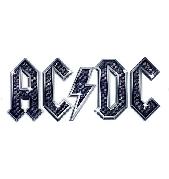 AC\DC