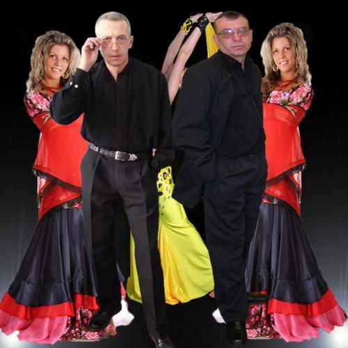 Михаил БЛАТ